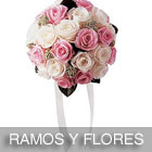 http://www.fiestasinolvidables.com/rubros-ramos_y_tocados-fr442