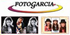 Fotograf&#237;a, Fiestas en Flores,  Capital Federal, Fotogarcia Fotos y Video