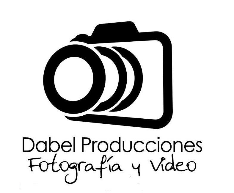 Fotograf&#237;a, Fiestas en Agronom&#237;a,  Capital Federal, Dabel Producciones
