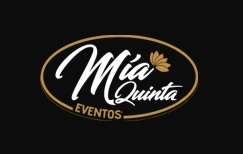Quintas y Estancias, Quintas, Casamientos en San Justo,  GBA Zona Oeste, MiaQuinta