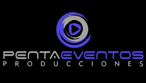 PentaEVENTOS / DiscJockeys - Shows de Animaci&#243;n 