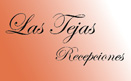 Las Tejas Recepciones