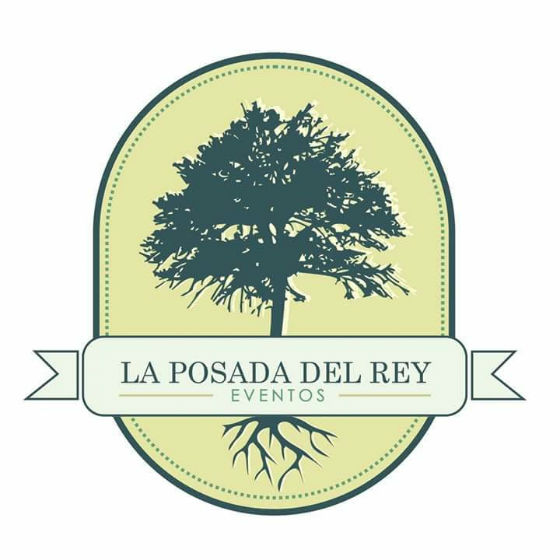 La Posada del Rey