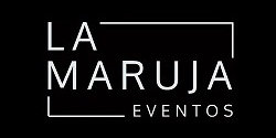 Fiestas en Martinez,  GBA Zona Norte, La Maruja Eventos 