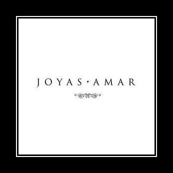 Joyas Amar