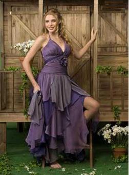 Telas para vestidos de fiesta en buenos aires