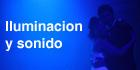 https://www.fiestasinolvidables.com/cumpleanios/rubros-sonido_e_iluminacion-f102r386