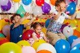 foto y video para fiestas infantiles